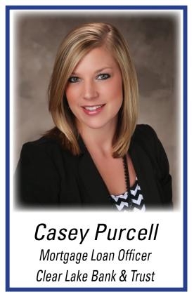 Casey Purcellweb