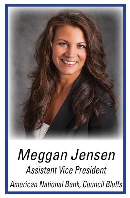 Meggan_Jensenweb