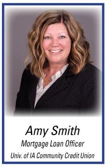 Amy_Smithweb