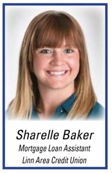 Sharelle_Bakerweb