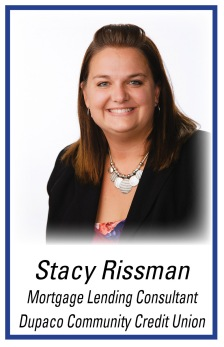 Stacy_Rissmanweb